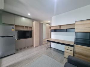 For RentCondoOnnut, Udomsuk : Condo for rent: Regent Home Regent Home Sukhumvit 97/1 (BTS Bang Chak) South Get a cool breeze
