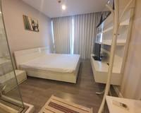 For RentCondoSiam Paragon ,Chulalongkorn,Samyan : for rent The room rama 4 45sqm