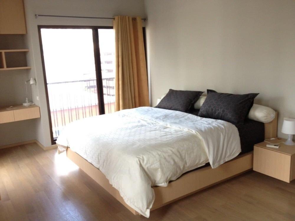 For RentCondoSukhumvit, Asoke, Thonglor : 0511-A😊 For RENT 1 bedroom for rent 🚄 near BTS Phrom Phong Station 🏢 Noble Refine Sukhumvit 26 Noble Refine Sukhumvit 26 Area: 54.00 sq.m. 💲 Rent: 38,000.- Baht บาท099- 5919653✅LineID: @sureresidence