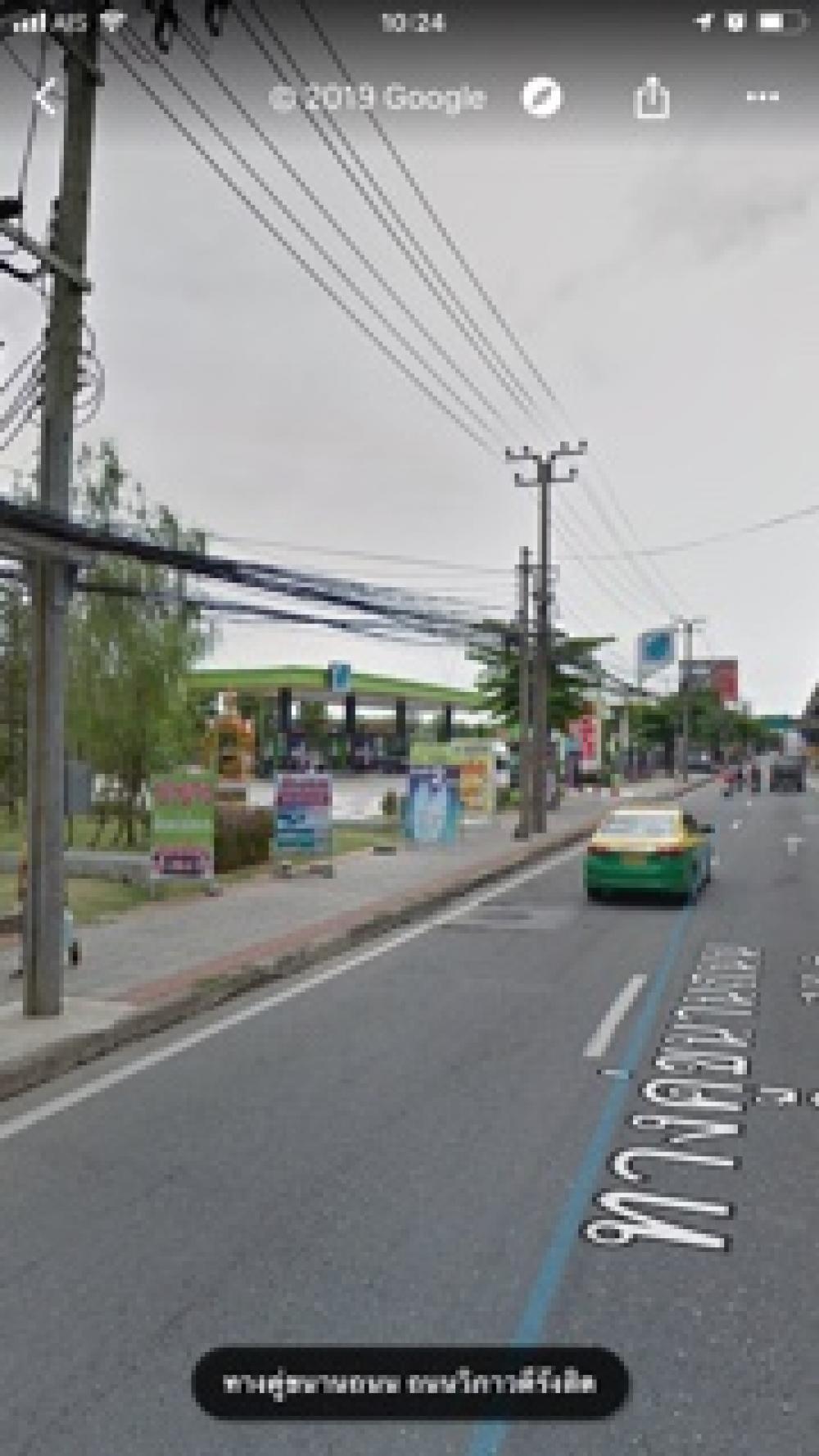เช่าที่ดินวิภาวดี ดอนเมือง หลักสี่ : ให้เช่าที่ดิน 2 ไร่ พร้อมโรงเรือนออฟฟิตและบ้านพักพนักงาน ใกล้สนามบินดอนเมือง(ห่างถนนวิภาวดีรังสิต 150 เมตร) หรือแบ่งเช่า( Land for rent 2 rai near Donmuang Airport )