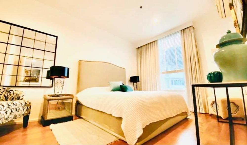 For RentCondoRatchathewi,Phayathai : 0533-A😊 For RENT 2 bedrooms for rent 🚄 Near BTS Ratchathewi 🏢 Villa Rachatewi Villa Rachatewi 🔔 Area: 65.74 sq m. 💲 Rent: 45,000.- Baht 📞099-5919653✅LineID: @sureresidence