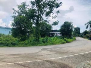 ขายบ้านจันทบุรี : บ้านและที่ดิน ใก้ลอู่ต่อเรือพระเจ้าตากสินมหาราช