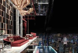 ขายคอนโดพระราม 9 เพชรบุรีตัดใหม่ : # ขายถูกกว่าโครงการ 5เเสนบาท Life Asoke Hype 1bedroom ห้องสวยสุด ตำเเหน่งดีสุด ราค่ถุกสุด เพียง 3.99 ล้านเท่านั้น #