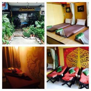 เซ้งพื้นที่ขายของ ร้านต่างๆลาดพร้าว71 โชคชัย4 : เซ้ง ร้านนวดเปิดมา 12ปี ร้านนวดไทย ถนนนาคนิวาส ซอยนาคนิวาส46 ลาดพร้าว กรุงเทพมหานคร