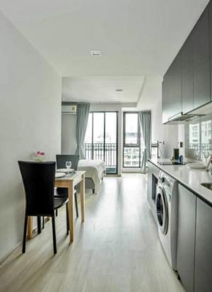 For RentCondoNana, North Nana,Sukhumvit13, Soi Nana : Condo for rent, good location in the middle of Asoke, Sukhumvit, Nana, Venio, Sukhumvit 10, good quality project from Ananda. Quiet and peaceful In the heart of the business district