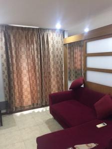 For RentCondoSukhumvit, Asoke, Thonglor : For rent, Thonglor tower, Building A, Floor 14 (Thonglor 18) Area 50 sqm. 1 bedroom, 1 bathroom