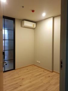 เช่าคอนโดปิ่นเกล้า จรัญสนิทวงศ์ : ชั้น 21 มี 2 ห้อง ห้องใหม่ เฟอร์ใหม่