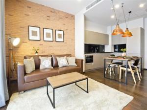 For RentCondoSukhumvit, Asoke, Thonglor : For rent ⚡ 1 bedroom luxury condo near Emquartier, The XXXIX Condo, Sukhumvit 39