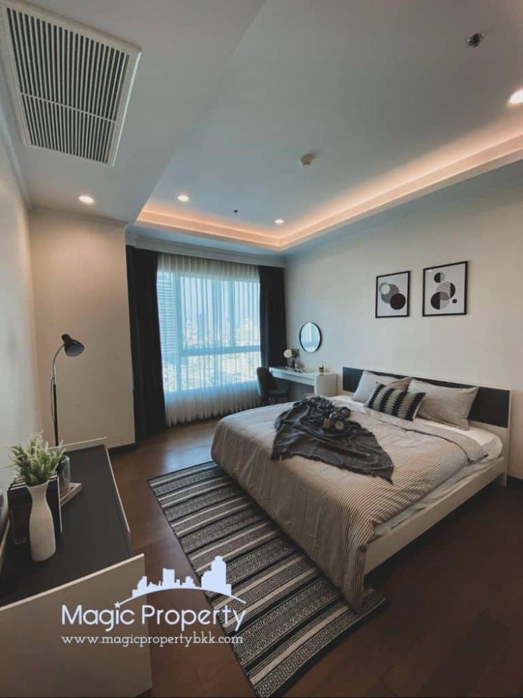 For RentCondoRatchathewi,Phayathai : 1 Bedroom Condominium For Rent in Supalai Elite Phayathai Condominium