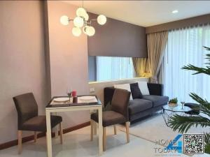 For RentCondoLadkrabang, Suwannaphum Airport : ให้เช่า คอนโดแอร์ลิงค์ เรสซิเดนซ์ ห้องสวย ใหม่ บิ้วอินทั้งห้อง