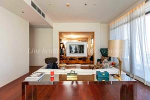 For SaleCondoSukhumvit, Asoke, Thonglor : For sale condo  Khun by Yoo Area  48.83 Sq.m  1 bed 1 bath price 17.59 MB  position 03