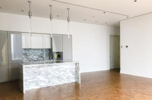 For RentCondoSathorn, Narathiwat : ForRent 2Bedroom - The Ritz Carlton Residence Mahanakorn