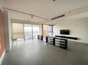 ขายสำนักงานอารีย์ อนุสาวรีย์ : Sell Home Office Siamese Ratchakru #ขาย #ออฟฟิศ ไซมิสราชครู