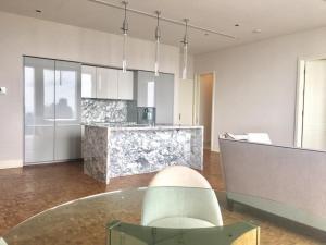 For RentCondoSathorn, Narathiwat : ForRent 2Bedroom High Floor Pet Friendly - The Ritz Carlton Residence Mahanakorn