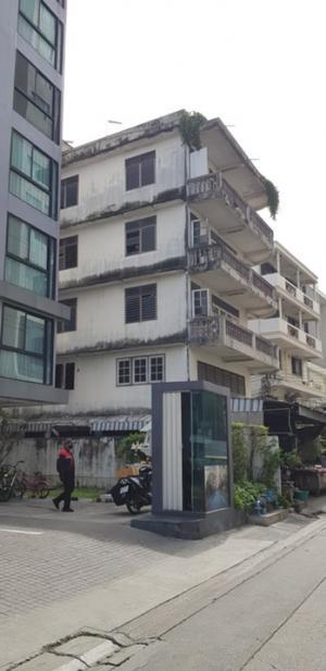 For RentShophouseWongwianyai, Charoennakor : Rent building best location ICONSIAM