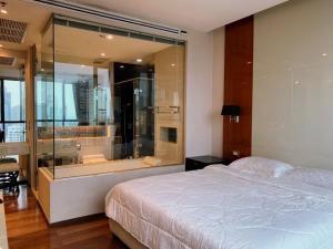 For RentCondoSukhumvit, Asoke, Thonglor : For rent The address Sukhumvit 28 bts. Phrom Phong.