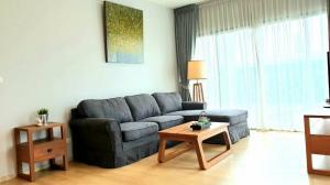 For RentCondoSukhumvit, Asoke, Thonglor : For rent Noble Reveal Ekkamai