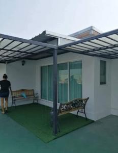 ขายขายเซ้งกิจการ (โรงแรม หอพัก อพาร์ตเมนต์)เกษตรศาสตร์ รัชโยธิน : ขายด่วน อพาร์ทเมนท์ ซอย เสนานิคม 1 ทำเลดดีมาก จำนวน 38 ห้อง เนื้อที่ 97 ตร.ว.
