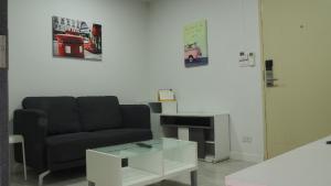 เช่าคอนโดบางนา แบริ่ง : Budget Condo++Me Style Condo++Great Location++Near Central Bangna++Fully Furnished Only 7500 🛍️