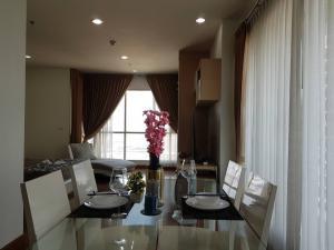 For RentCondoWitthayu,Ploenchit  ,Langsuan : Beautiful room ready to move in