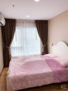 For SaleCondoBang Sue, Wong Sawang : Ready to move in room for sale, Regent Home, Bang Son, Phase 27: for sale by owner.