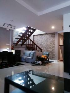 For RentHouseLadprao, Central Ladprao : House for rent Ladprao 42 AOL-F68-2102003362.