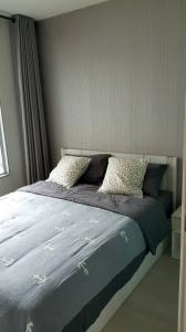 For RentCondoBang Sue, Wong Sawang : Condo for rent  Aspire Ratchada - Wongsawang    fully furnished (Confirm again when visit). Size 26 SQM.  1 bed1 bath.