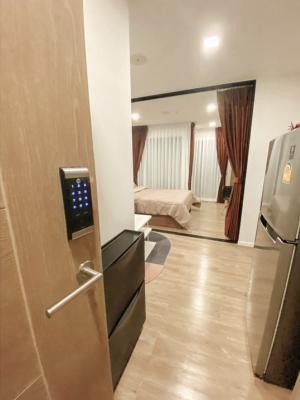 For RentCondoRangsit, Patumtani : Urgent room for rent!!! Very beautiful room !!!
