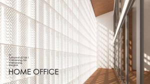 เช่าโฮมออฟฟิศสุขุมวิท อโศก ทองหล่อ : ให้เช่า Home Office ทำเลย่านบางนาใกล้BTS ใกล้ทางด่วน สะดวก