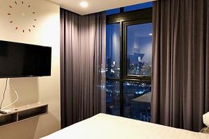 For RentCondoLadprao, Central Ladprao : For rent Chapter One Midtown Ladprao 24 nearby  MRT Ladprao 100 m.,