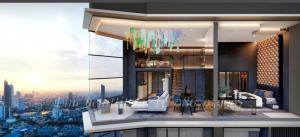 ขายคอนโดสยาม จุฬา สามย่าน : ! Corner Room !ขายคอนโด Park Origin Chula - Samyan ขนาด 34.7 Sq.m Duplex 1 bed 1 bath ราคาเพียง 10.5 MB เท่านั้น !!! ชั้น 25 + ตำแหน่ง 05