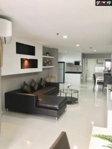 For RentCondoSukhumvit, Asoke, Thonglor : GPR9829 ⚡️ Cheap rent ⚡️Waterford Diamond Tower 💥 Cheap rental 35,000 bath 💥 Hot price