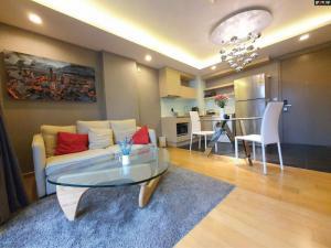 For RentCondoSukhumvit, Asoke, Thonglor : GPR9831 ⚡️ Cheap rent ⚡️Via Botani sukhumvit 47💥 rented 23,000 bath 💥 Hot Price