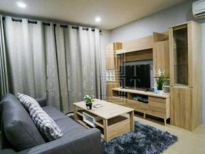 For RentCondoSukhumvit, Asoke, Thonglor : For Rent Mirage Sukhumvit 27 (50 sqm.)