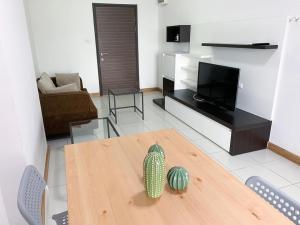 For RentCondoKasetsart, Ratchayothin : Condo for rent Supalai Park Ratchayothin 10000 near Kasetsart University