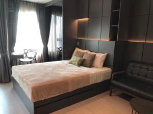 เช่าคอนโดลาดพร้าว เซ็นทรัลลาดพร้าว : ให้เช่า Life Ladprao size 29 sq.m  floor 39 fully furnished price  0 เมตร MRT/BTS ลาดพร้าว  contact boat 063.939.9665 line : LLLLboatLLLL