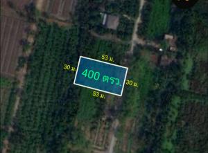 ขายที่ดินปิ่นเกล้า จรัญสนิทวงศ์ : ขายที่ดิน 400 ตารางวา พุทธมณฑลสาย1