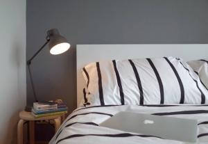 For RentCondoKhlongtoei, Kluaynamthai : ❤️❤️❤️ beautiful room, separate bedroom ❤️❤️ With washing machine ❤️❤️ BTS Ekkamai
