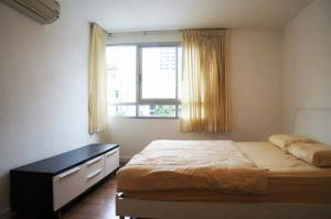 For RentCondoSukhumvit, Asoke, Thonglor : Condo for rent The Clover fully furnished (Confirm again when visit).