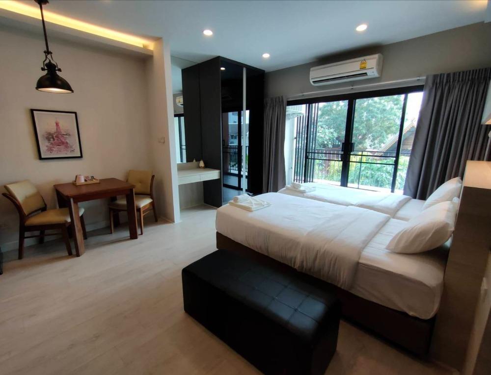 For RentCondoPattaya, Bangsaen, Chonburi : For rent Premier condo Chonburi