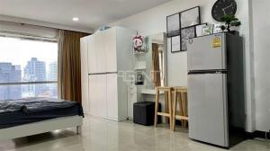For RentCondoNana, North Nana,Sukhumvit13, Soi Nana : For Rent Sukhumvit Suite (BTS Nana)