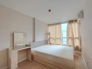 เช่าคอนโดอ่อนนุช อุดมสุข : 🌈🌈For rent--May fair 64 1bedroom 35sqm. 11K Only