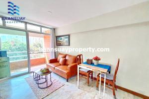 For RentCondoSukhumvit, Asoke, Thonglor : For  rent Condo Thonglor Tower Soi Thonglor 18