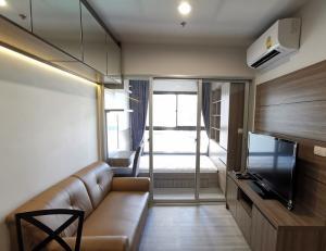For RentCondoPinklao, Charansanitwong : Room Condo for rent in Parkland-Charan-Pinklao, Bang Yi Khan MRT, Bangkok