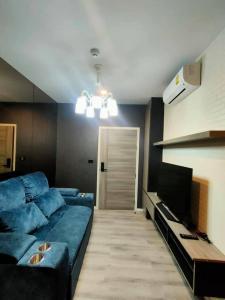For RentCondoBangna, Lasalle, Bearing : Rental: Notting Hill Sikumvit 105