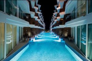 For SaleCondoPhuket, Patong : Condominium for Sale@Beach Front Rawai