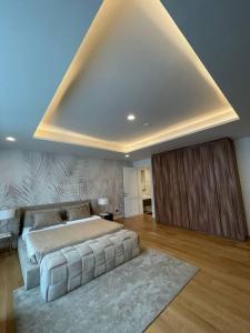 For SaleHouseChengwatana, Muangthong : Selling: Luxury House, Jangwattana