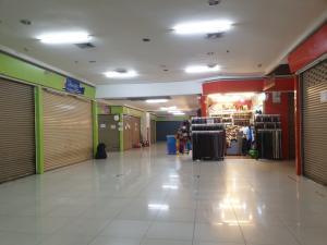 เช่าพื้นที่ขายของ ร้านต่างๆราชเทวี พญาไท : ให้เช่าหน้าร้านห้องหัวมุมขนาด 20 ตรม ที่พาลาเดียม