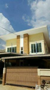 For RentHouseLadprao, Central Ladprao : RH500 ให้เช่าบ้านเดี่ยว 2 ชั้น 4 ห้องนอน 4 ห้องน้ำ วิภาวดีรังสิต - รังสิต 20 ใกล้ MRT ลาดพร้าว 1 กม.
