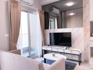 For RentCondoBang Sue, Wong Sawang : Rent Condo Chapter One Shine Bangpo 12500 per month